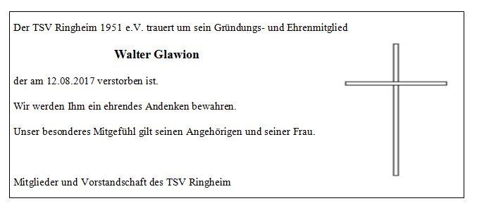 Nachruf_Glawion