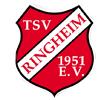 TSV Ringheim 1951 e.V.