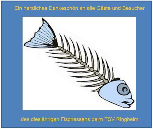dankeschoen-fisch-essen