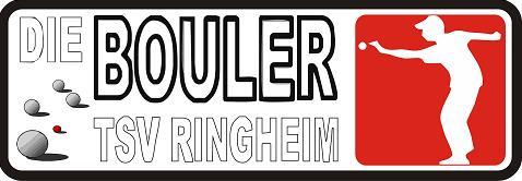 Die Bouler